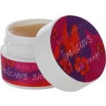 Lipalicious Shimmering Chilli Mango Lip Balm