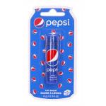 Pepsi Flavored Lip Balm