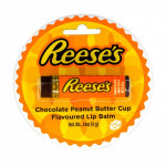Chocolate Peanut Butter Cups Lip Balm