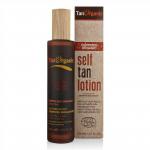 Organic Self-tan Lotion