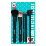 Brush Starter Set
