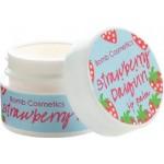Strawberry Daiquiri Intense Lip Treatment