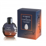 Sunrise in Cadaquès For Men EdT