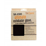 Tan Erase Ultimate Exfoliator Glove