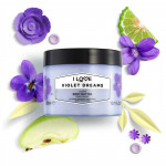 Violet Dreams Body Butter