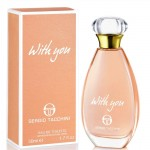 With You EdT