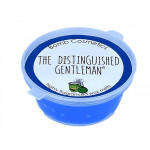 The Distinguished Gentleman Mini Melt