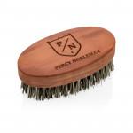 Beard Brush Vegan