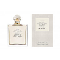 Lovely Collection Twilight EdP