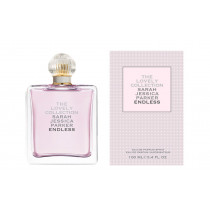 Lovely Collection Endless EdP