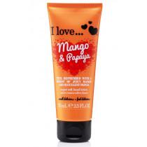 Mango & Papaya Super Soft Hand Lotion