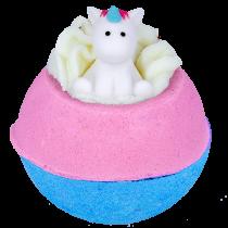 Born to be a Unicorn Bath Blaster