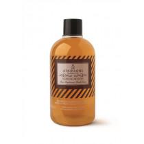 Bath & Shower Gel Sandalwood