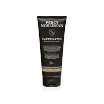Caffeinated Shampoo & Body Wash