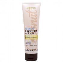 Crème de Coconut & Keratin Conditioner