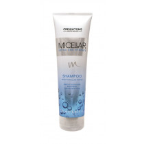 Micellar Detox & Hydrate Conditioner