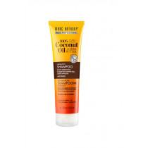 Coconut Oil & Shea Butter Hydrating Shampoo