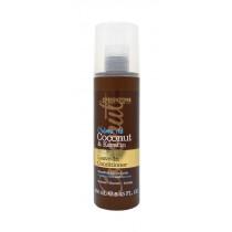 Crème de Coconut & Keratin Leave-in Conditioner