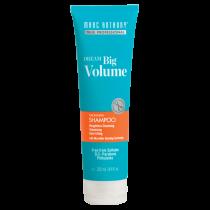 Dream Big Volume Thickening Shampoo