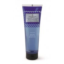 Shower Gel Blue Lavender