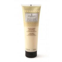 Shower Gel Natural White