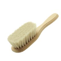 Extra Soft Baby Brush