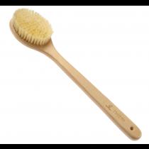 Bath Brush Vegan