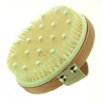 Combination Detox Massage Brush