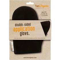 Self-tan Application Glove