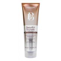 Beautiful Brunette Shampoo