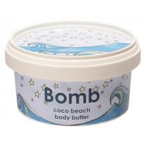 Coco Beach Body Butter