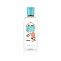 Triple Action Micellar Cleansing Water