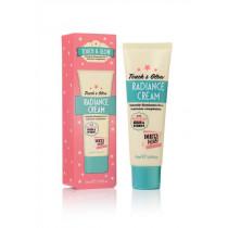 Touch & Glow Radiance Cream