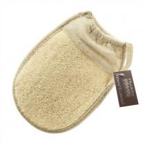 Organic Egyptian Loofah Glove