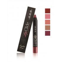 Lip Glide Matte Lip Colour