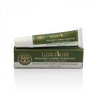 Olive Lip Balm
