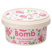 Rose Revolution Body Butter