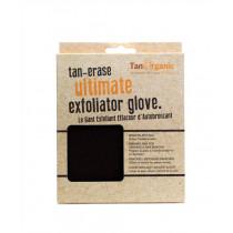 Tan Erase Ultimate Exfoliator Glove