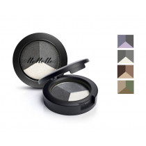 Eye Inspire Classic Trio Collection