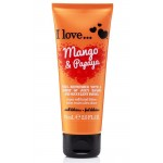 Mango & Papaya Super Soft Hand Lotion