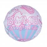 The Pet Set Bomb Surprise Bath Blaster