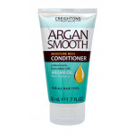 Argan Smooth Deep Moisture Conditioner