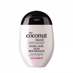 My Coconut Island Hand Cream