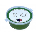 Fig Noir Mini Melt