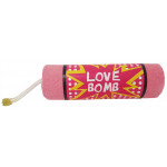 Love Bomb Stick Bath Blaster