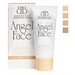 Angel Face Blemish Balm Cream SPF15