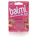 Cherry Super Cube Lip Balm