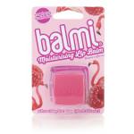 Raspberry Super Cube Lip Balm