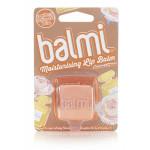 Roseberry Super Cube Lip Balm