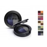 Eye Inspire Catwalk Quad Collection
